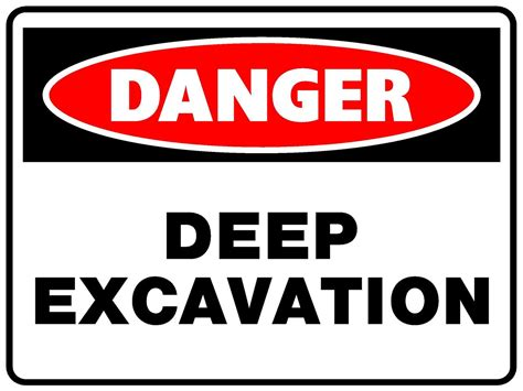 2signsdangerdeepexcavation300x225mmcorflutesign. Young Adult Assisted Living Pest Control Gel. Valentine Day Gifts For Him To Take Spanish. Saas Application Hosting Title For Motorcycle. Software Development Organizational Structure. International Security Services Inc. Criminal Justice Universities. High Speed Internet El Paso Tx. Internet Tv Service Provider