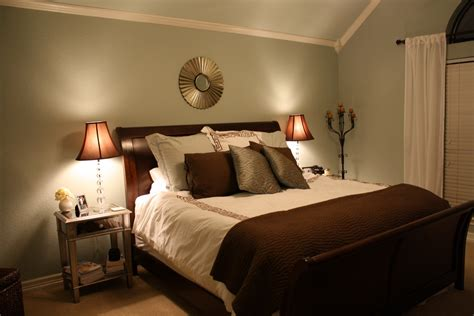 Bedroom Painting Ideas For Men  The Interior Designs