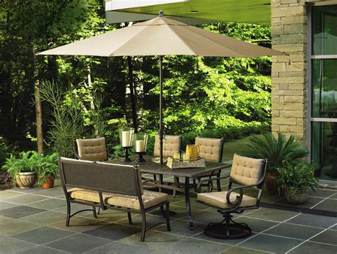 100 sears patio cushion covers articles with sears outdoor patio bar stools tag cozy