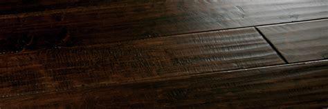 fgy and cabinet engineered hardwood