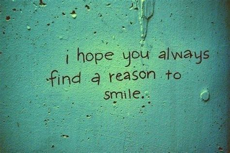 Always Keep Smiling Quotes Quotesgram. Veterans Day Quotes And Sayings. Work Longevity Quotes. Happy Quotes Copy And Paste. Love Quotes For Him Saying Sorry. Cute Beach Girl Quotes. Love Quotes Kiss Images. Fashion Quotes Roberto Cavalli. Beautiful Quotes In Korean