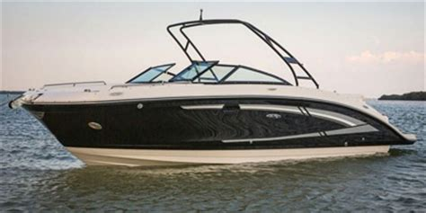 Nada Boats Sea Ray by 2015 Sea Ray Boats Sundeck Series 270 Sundeck Price Used
