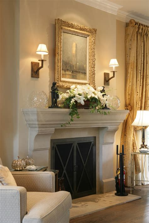 houzz living rooms traditional houzz fireplace patio traditional with firewood storage
