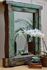 Hängende Deko Fürs Fenster : kreative dekoideen 12 beispiele f r die stilvolle dekoration ~ Markanthonyermac.com Haus und Dekorationen
