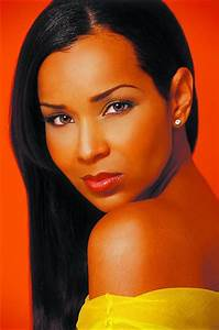 63 best images about LisaRaye McCoy Gallery on Pinterest