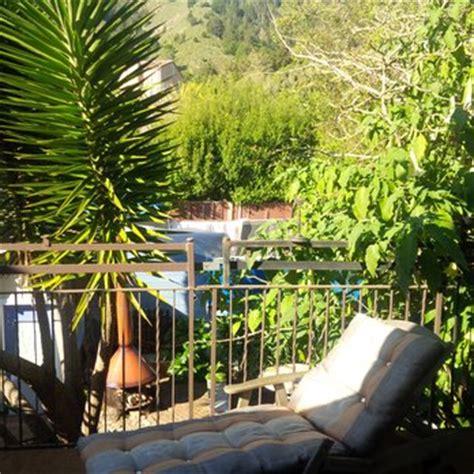 l lighter inn sunset house suites ca california beaches