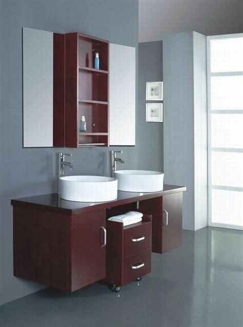 Bathroom Cabinet Designer Medicine Modern  Bathroom Cabinets