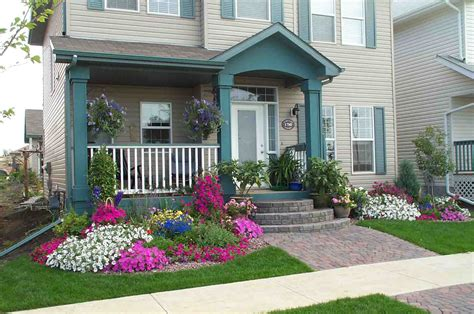 Related For Front Garden Ideas Terraced House Victorian