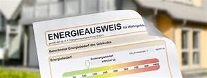 Maklervertrag Kündigen Und Verkauf An Interessent : energieausweis bei hausverkauf energiepass pflicht beim verkauf ~ Markanthonyermac.com Haus und Dekorationen