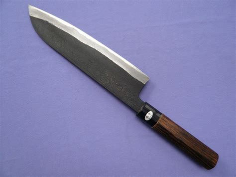 Expensive Kitchen Knife