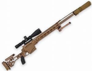 Remington Defense Now Selling to Civilian Market | Gun Digest