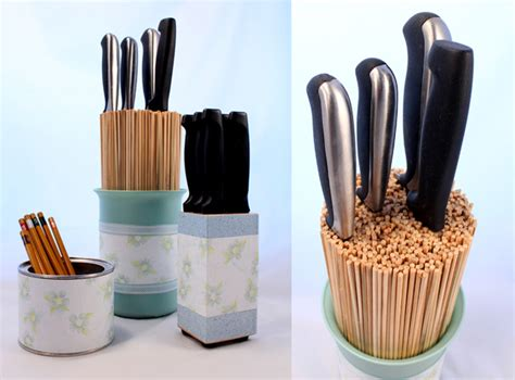 Diy Kitchen Utensil Holder Commercial Lounge Furniture Company Business Plan Venetian Cheap Fayetteville Nc Pontoon Sets Japanese Store Pine Bedroom Patio Slings