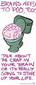 25+ best ideas about Mental Health Awareness on Pinterest ...