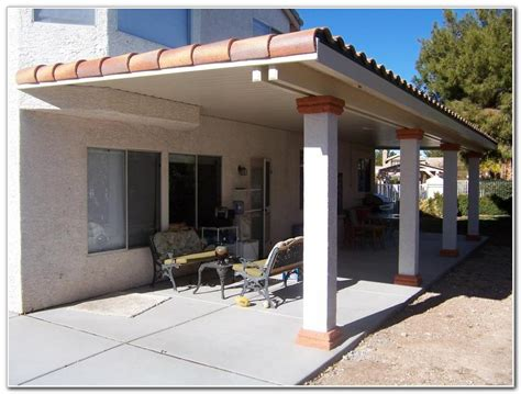 patio cover las vegas most popular color for living room