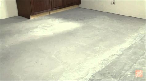 how to prepare your subfloor for tile step 1 what is a
