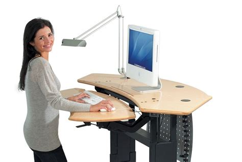How To Use A Standing Desk. Drafting Desk. Build A Custom Desk. Decorating A Desk. 48 Wide Desk. High Patio Table. Cashier Drawer. Table Top Drawers. Antique Writing Desks For Sale