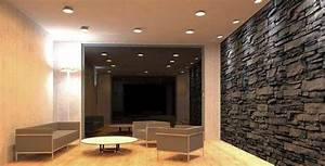 Beleuchtung Im Wohnzimmer : wir sind heller lichtplanung wohnhaus ~ Markanthonyermac.com Haus und Dekorationen