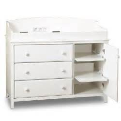 babies r us dresser knobs best 10 changing table with drawers ideas on