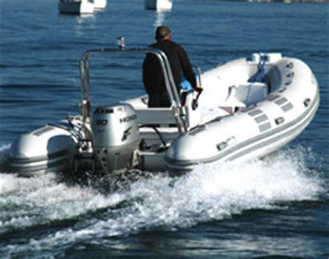 Motorboot Bodensee by Motorboot Fahren In Kressbronn Gohren Als Geschenkidee