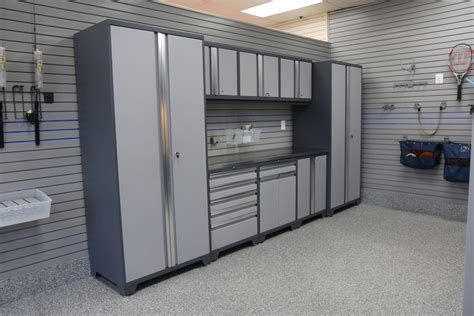 Multifunctional Storage Garage Cabinets — Acvap Homes. Replacement Front Doors. Install Garage Door Cost. Sliding Shutter Closet Doors. Tall Garage Storage Cabinets. Garage Shelving Ideas Cheap. Sliding Patio Doors Home Depot. Petsafe Extreme Weather Pet Door. Portable Garage