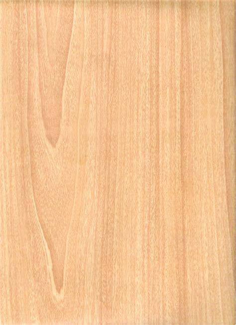 pine laminate flooring 28 images home nirvana