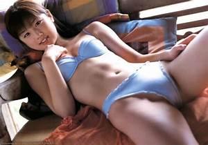 【画像】小倉優子、セクシー画像集4 : 芸能・アイドル突っ込み隊っ!改