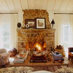 country living room ideas with fireplace rustic fireplace country living room martyn