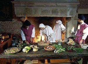 menu du moyen 194 ge nourrir corps et esprit avec kalinka