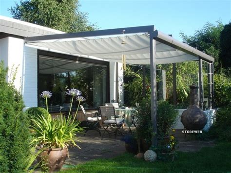 25 best ideas about toile d ombrage on toile ombrage toile pergola and voiles d
