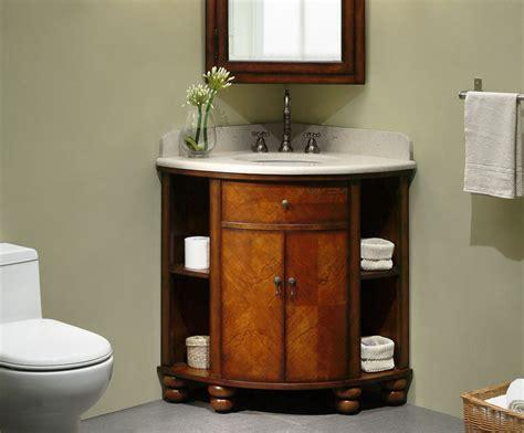 Free Standing Kitchen Cabinets Home Depot by 37 Xylem Vc Carlton 20bn Corner Bathroom Vanity
