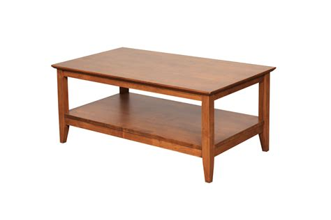Pinball Coffee Table Prices Starting From Buy Antiques