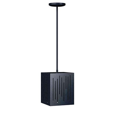 hatco dl 1200 rl ceiling mount heat l pull