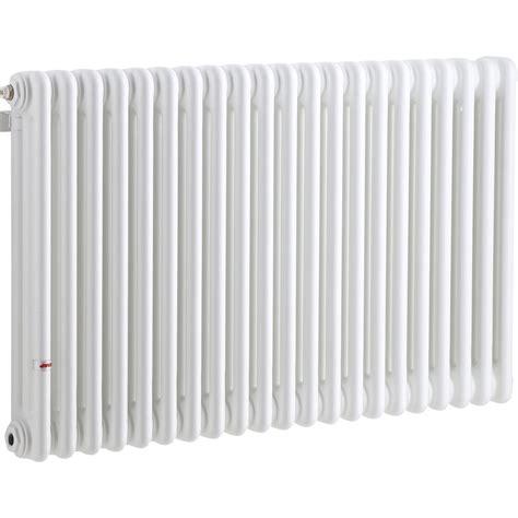 radiateur acier chauffage central radiateur acier chauffage central sur enperdresonlapin
