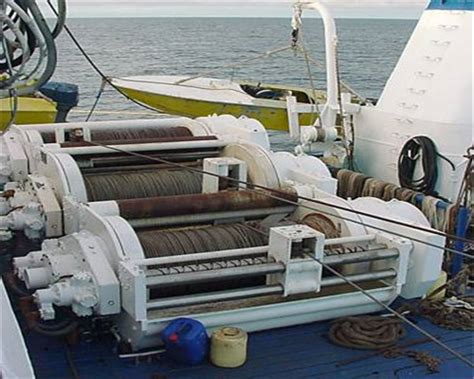 Boat Trailer Winch Recommendations by Electric Boat Winch Sailboat Winches At Lower Price From
