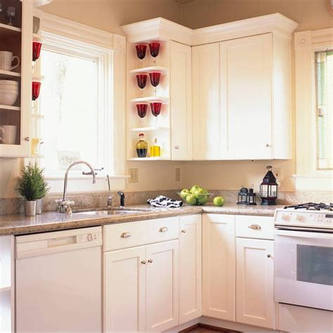 Refacing Kitchen Cabinets For Effective Kitchen Makeover. Wood Beam Light Fixture. Lagoon Quartz. Burgundy Leather Sofa. White Round Ottoman. Bathroom Wall Art Ideas. Bedroom Doors. Staircase Designs. Ikea Bathroom Remodel