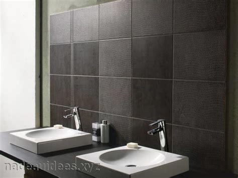 peinture pour carrelage au sol salle de bain peinture faience salle de bain