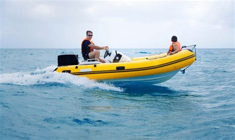 Inflatable Boat Rental by Four Or Six Hour Boat Rentals Inflatable Boat Rentals