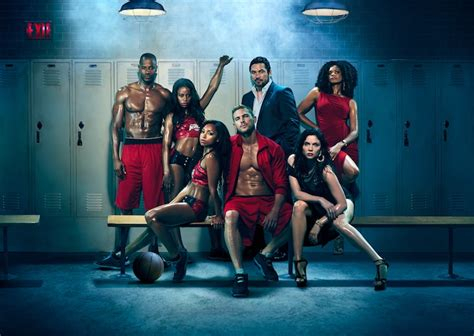 hit the floor season 3 extended preview new cli