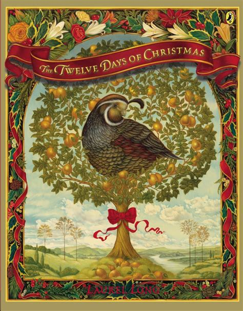 12 Mustread Christmas Books For The Whole Family  My Joyfilled Life