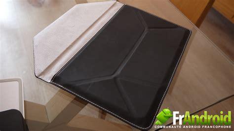 archos annonce sa nouvelle gamme de tablettes gen10 les 101 97 et 80 xs frandroid