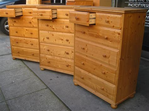17 tarva 6 drawer chest pine ikea ps 2012 kommode