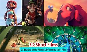 17 Best images about 3D Graphics & Animation on Pinterest ...