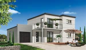 attachante construire une maison construire maison aux normes construire une maison au with