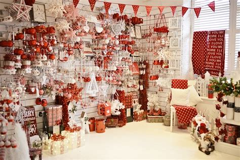 Top Tips For Decorating Your Home This Christmas-botany Bay