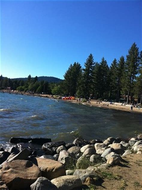 Tahoe Boat Rentals Kings Beach by The Top 10 Things To Do In Lake Tahoe California 2017