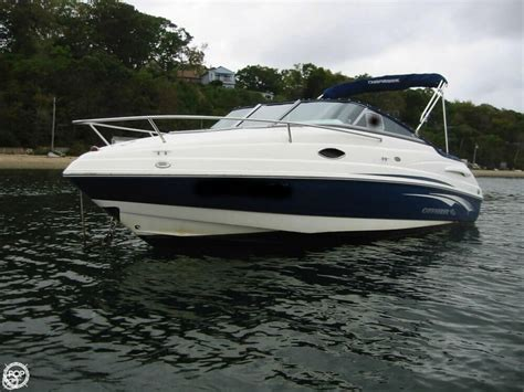 Cuddy Cabin Boats For Sale Ny by Cuddy Cabin Chaparral 215 Ssi Boats For Sale Boats