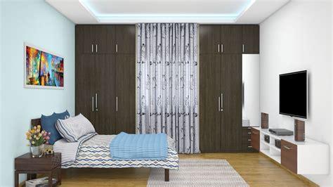 4 Bhk Home Interior Design : 4 Bhk Interior Design