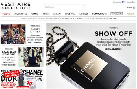 vestiaire collective expands to germany italy and u s news retail 385207