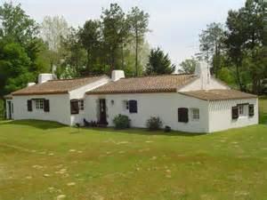 vente maison 224 hilaire de riez 85270 r 233 seau des particuliers
