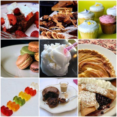 wedding reception dessert stations for royalty rentals